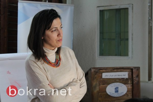 إعلام يطلق مشروع المناظرة والخطابة للنساء والمعلّمات لهذا العام