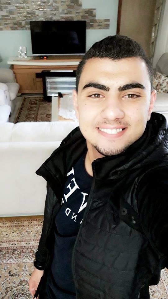 الناصرة: مصرع ابراهيم نسيم عبدو في ورشة بناء