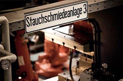 زويلينج الألمانية-علامة عمرها أكثر من 280 عامًا في صناعة السكاكين .. الأفضل في العالم