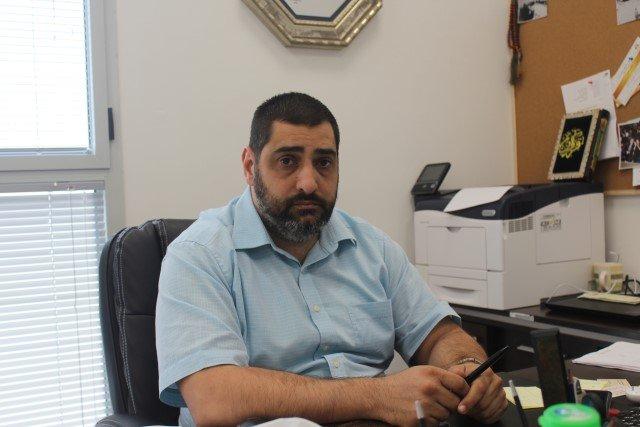 رغم التقاعس الحكوميّ، مجالس محلية تنشط بمحاربة العنف ضمن مشروع في الناصرة