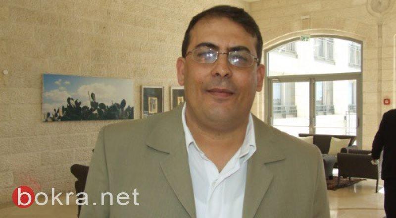 وزارة المعارف تستمر بالتمييز ضد الطلاب العرب من خلال الجغرافيا، والوزارة تعقب: يعرفون العبرية!