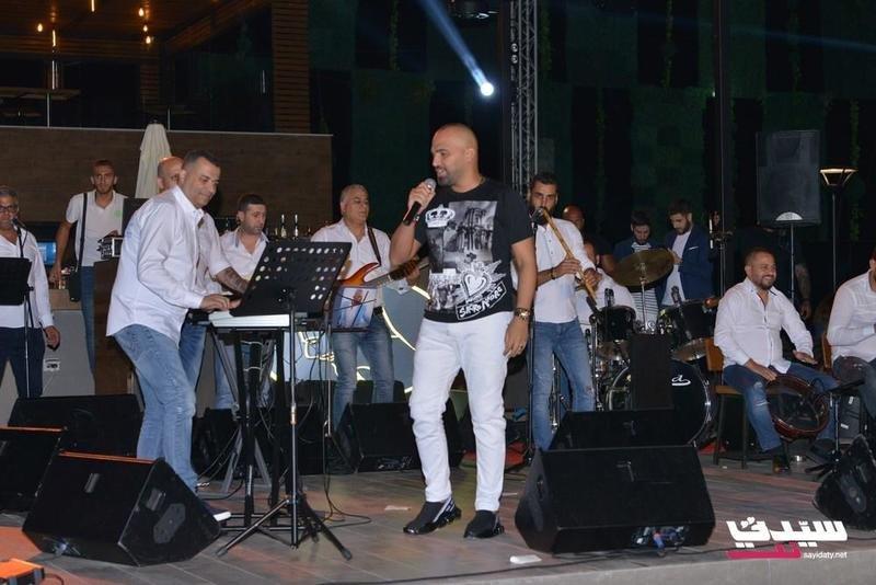 أغرب إطلالات النجوم في مت غالا لبنان
