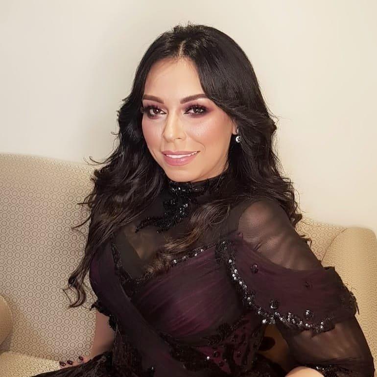 طلاق النجوم في 2019: سمية الخشاب وياسمين عبد العزيز وحلا شيحا وشيري عادل الأبرز-1