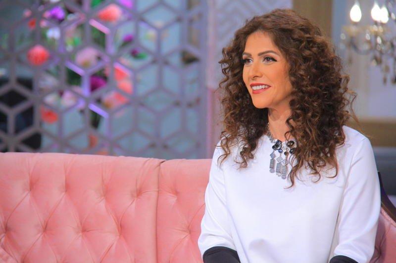 طلاق النجوم في 2019: سمية الخشاب وياسمين عبد العزيز وحلا شيحا وشيري عادل الأبرز-3