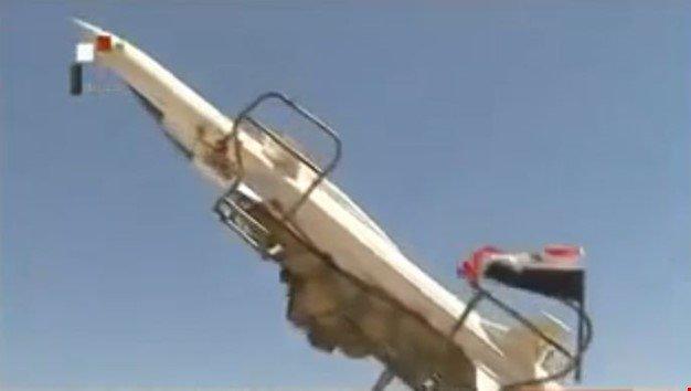 نصر الله: المقاومة قوة لبنان في معركة النفط والغاز وتستطيع إيقاف المنصات الإسرائيلية خلال ساعات
