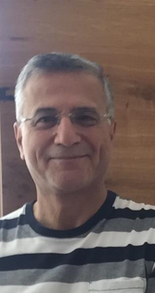 بروفيسور عازم: انتشار تجميد البويضات بالمجتمع العربي، والعملية لا تمس بعذرية المرأة