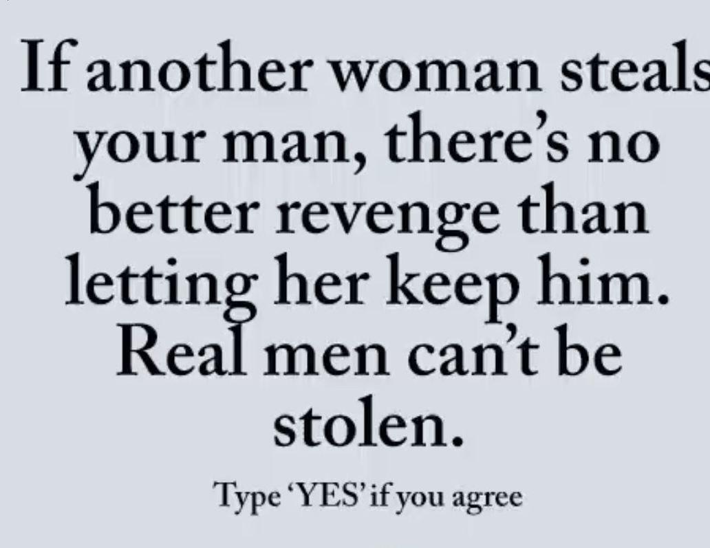 إليسا توجّه نصيحة للسيدات حول التعامل مع الرجل الخائن!
