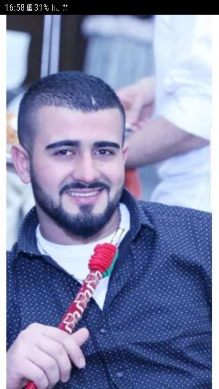 إطلاق نار في أبو سنان: مصرع هيثم ابريق واصابة والده