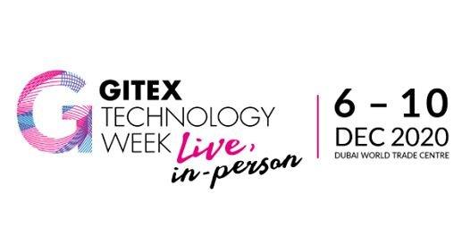 قريبًا في دبي: الحدث التكنولوجي الأكبر  GITEX بالتعاون مع موقع بُـكرا