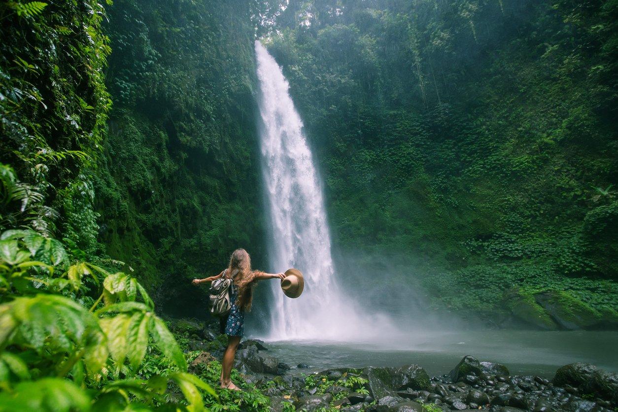أهم الأماكن السياحية في بالي 1696062946