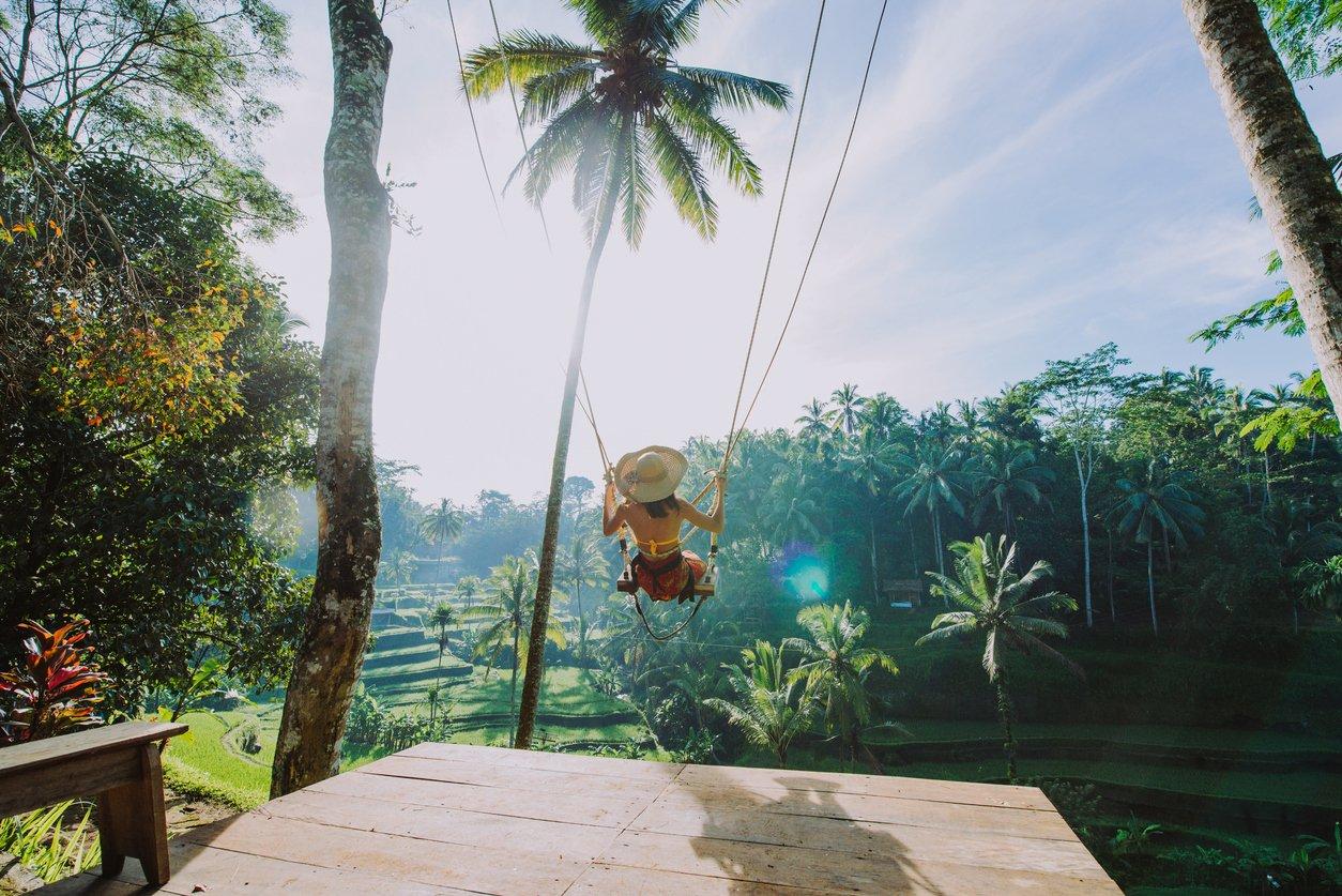 أهم الأماكن السياحية في بالي 951408565