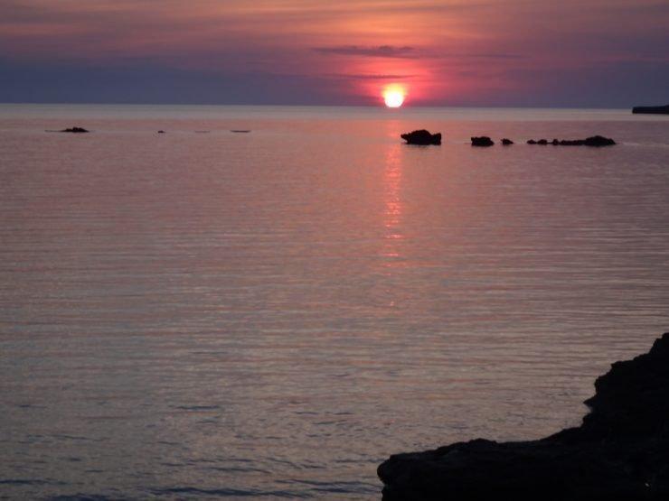 السياحة في فورمونتيرا اسبانيا وأفضل ما ينتظرك في جزيرة الطبيعة الساحرة