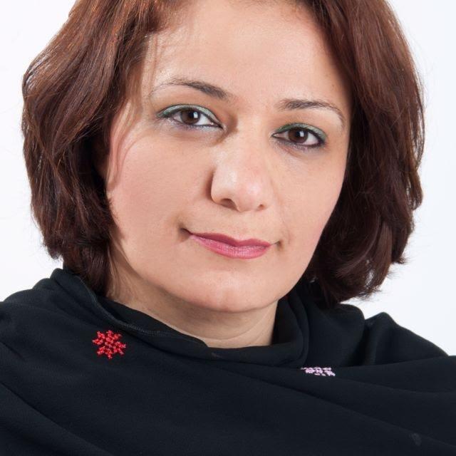 قرار بإطلاق سراح دلال داوود من الرملة .. قتلت زوجها بعدما اغتصبها أمام أولادها