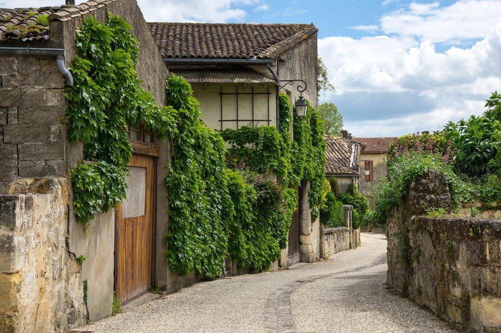 زيارة الى بوردو... أروع الوجهات السياحية الفرنسية!