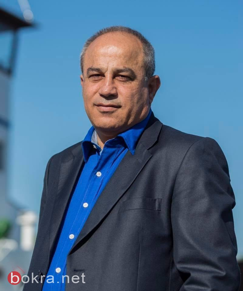 استياء سياسي عربي من توقيع ائتلاف حكومي بين نتنياهو وچانتس