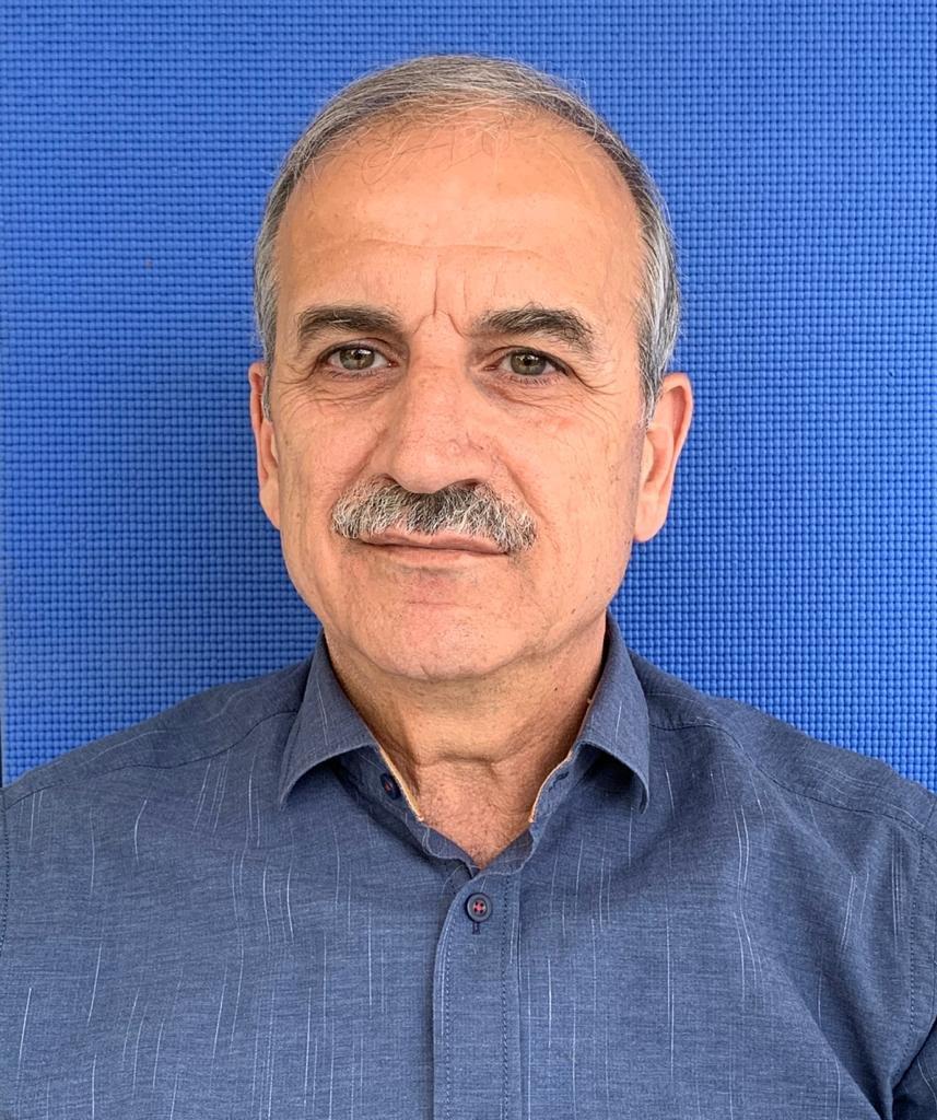حكومة إسرائيل توظف الاف العمال الأردنيين بينما 850 ألف عامل عاطل عن العمل والسبب استرضاء المملكة