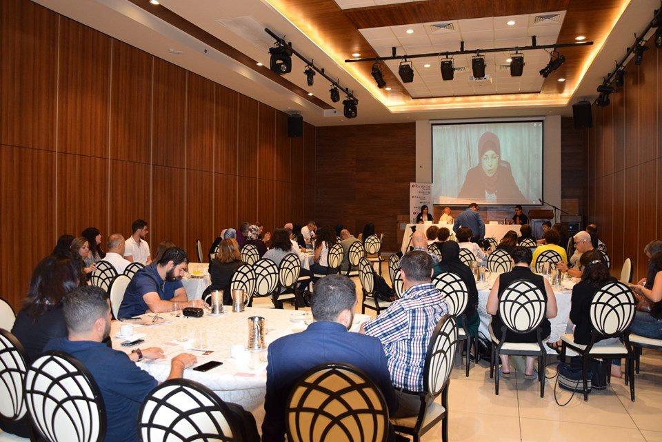 في أعقاب أزمة كورونا، مدى الكرمل يعتزم إقامة مؤتمره السادس لطلبة الدكتوراه الفلسطينيّين أونلاين