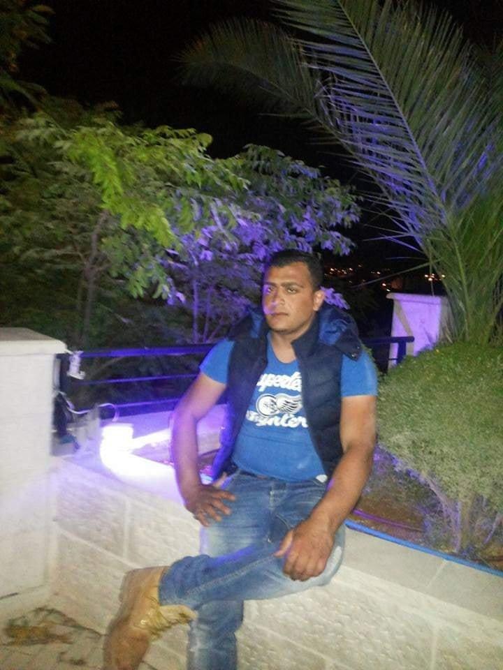 توفي في مركز إصلاح وتأهيل رام الله