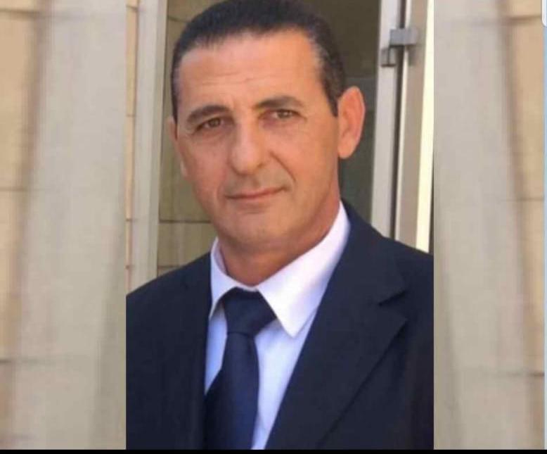 عكّا: الصلح ترفض طلب الشرطة بتسليم الشيخ علي معدي ونجله لجوازات سفرهما