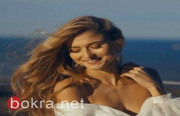 خبيرة التجميل المغربية سكينة تنحيرت .. تتألق في '' ميس فرونس''رفقة ملكة جمال كورسيكا-0