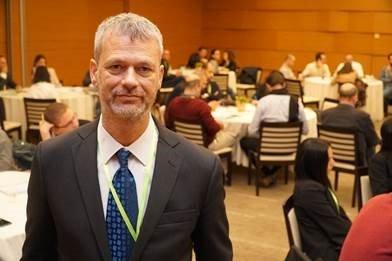 من أصل 3000، فقط 17 محاميًا عربيًا ينخرطون في شركات المحاماة الكبيرة في البلاد!