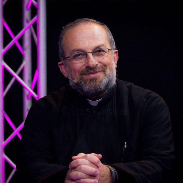 رجال دين مسيحيين من الناصرة: إسرائيل ستدفع ثمن المس بالكنائس اقتصاديا
