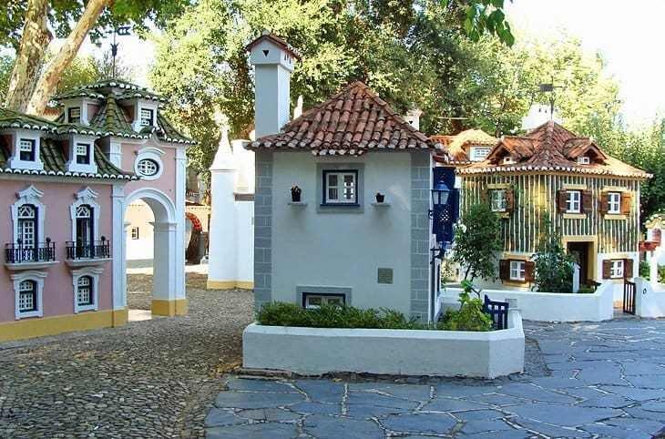 السياحة في كويمبرا البرتغال وأجمل أماكن الزيارة للمسافرين
