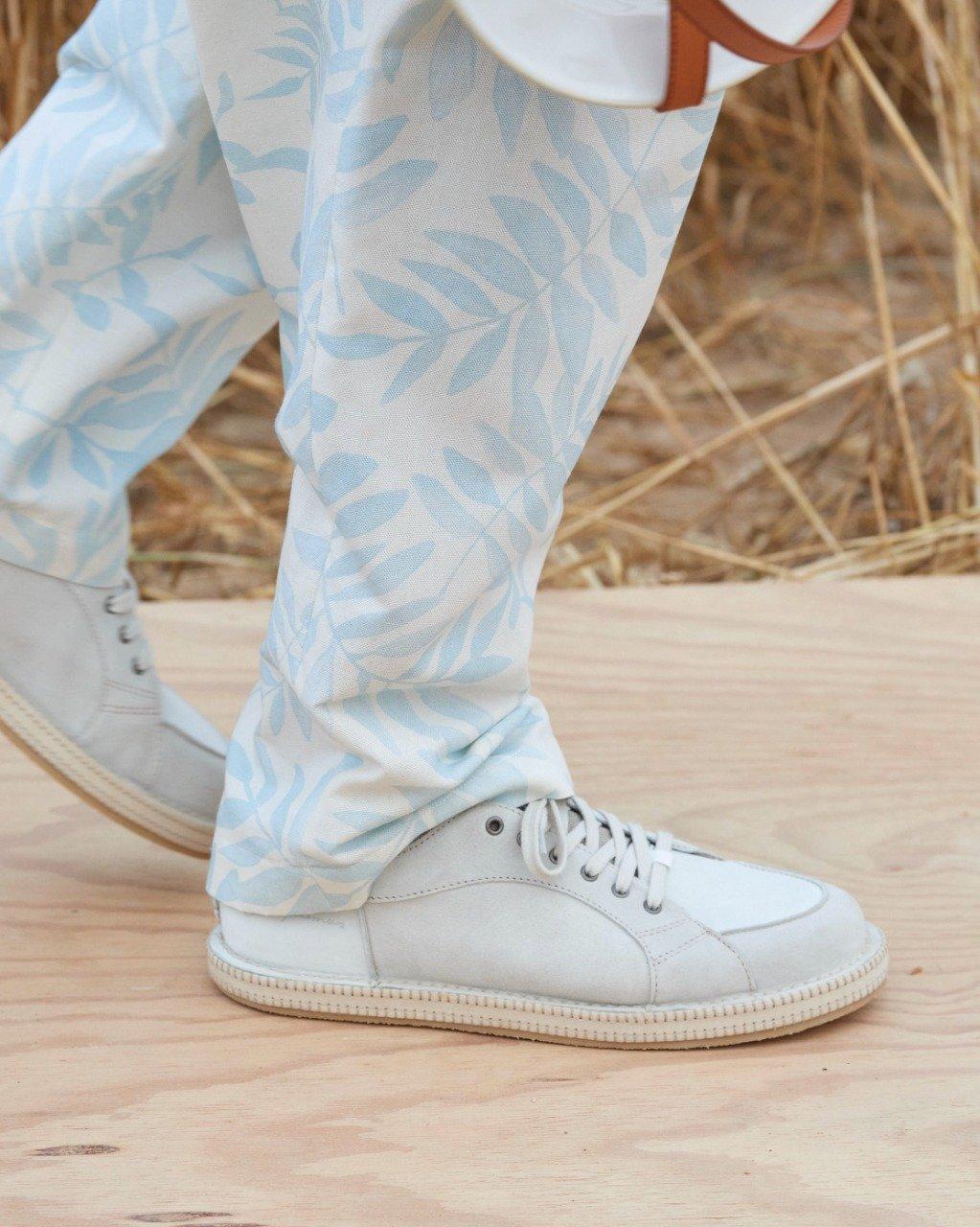 أحذية رياضية للرجل موضة صيف 2021-2