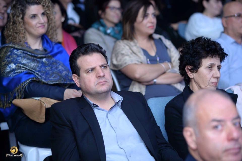 """"""" خلاخيل"""" باكورة اعمال الكاتبة دعاء زعبي- خطيب-5"""