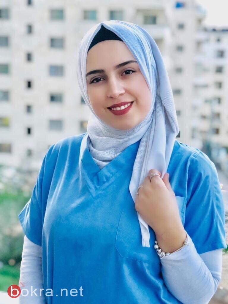 جامعة النجاح: طلبة الطبّ يندّدون باقالة بروفيسور حاج يحيى