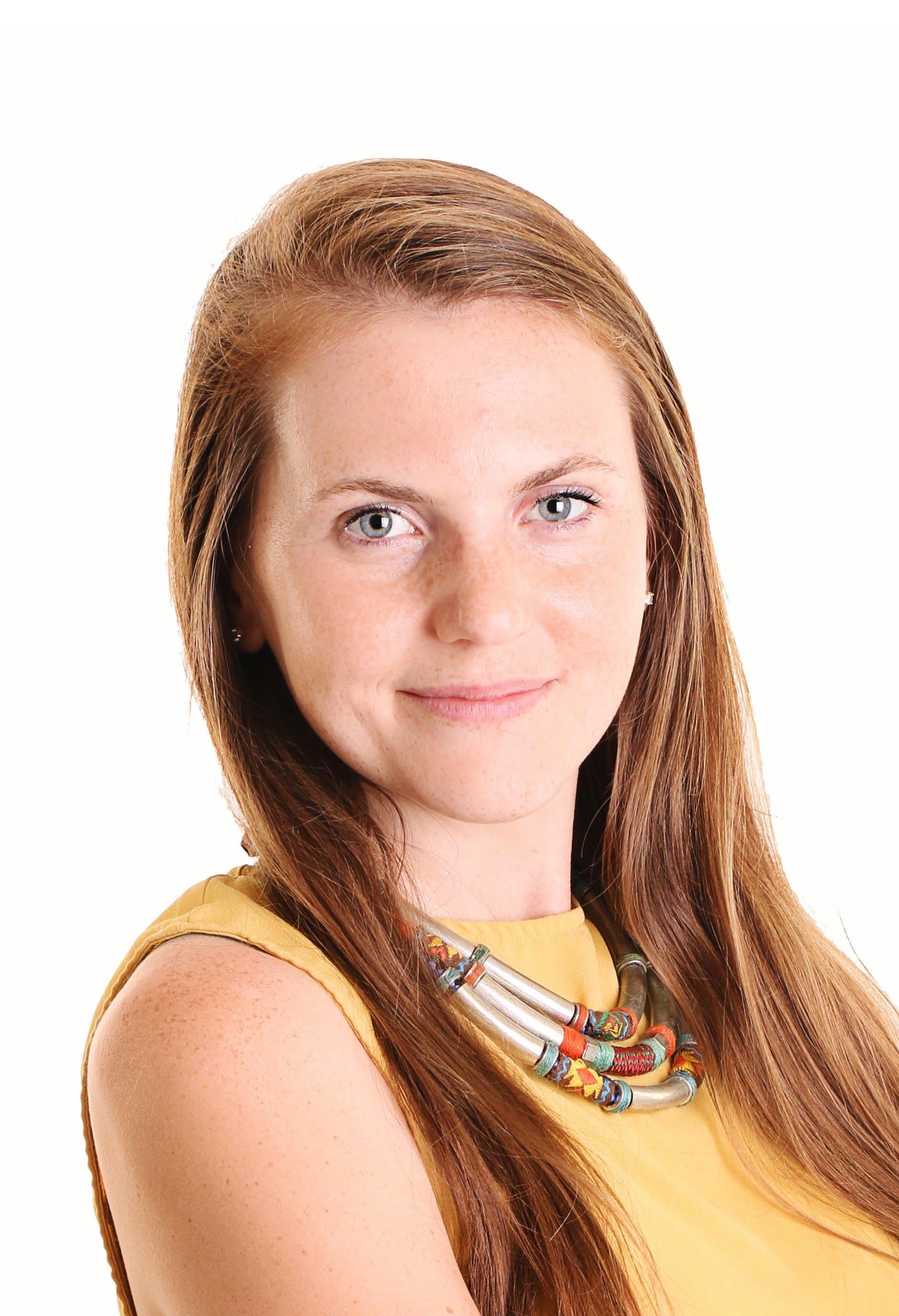 المحاميّة الحيفاويّة ماريا جمال تحصل على جائزة  أميرة جيرونا الإسبانية