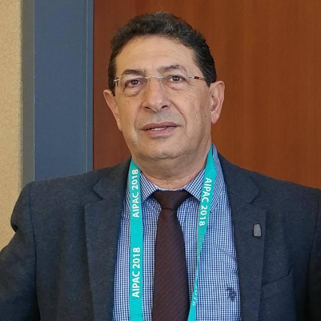 الثورة السلطوية المرتقبة: هل سينقذ الوزير درعي السلطات المحلية العربية من عجزها؟