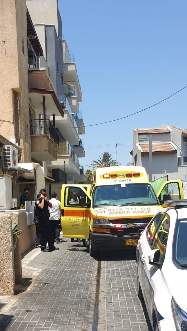 استياء عارم بعد الاعتداء على شاب عربي بسبب ميوله الجنسية في تل أبيب