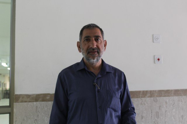 رجال دين يؤكدون ان هناك تقصير بحق أصحاب الاعاقات في المجتمع العربي