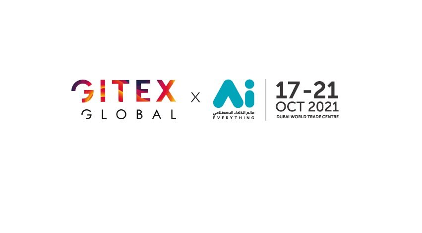 """غدًا في دبي: انطلاق الحدث التكنولوجي الأكبر """"GITEX """"بالتعاون مع موقع بُـكرا-2"""