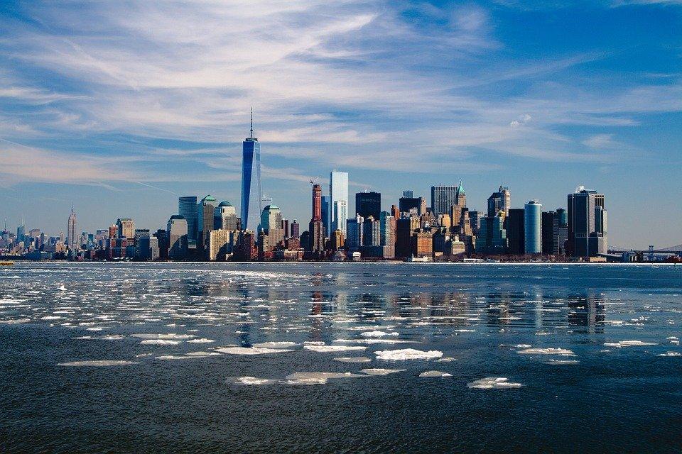 أفضل الأماكن السياحية في نيويورك-1