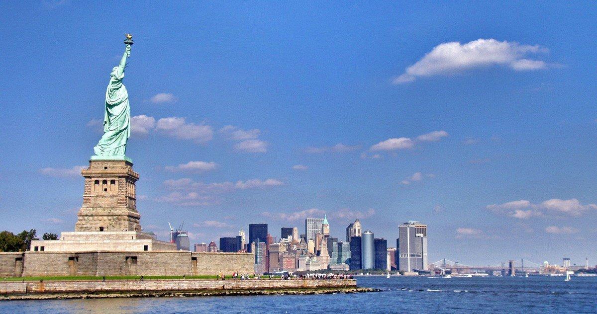 أفضل الأماكن السياحية في نيويورك-3