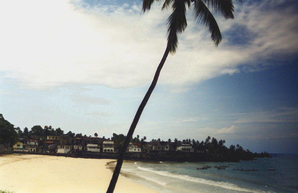 أجمل الأماكن السياحية في جزر القمر 2108081969