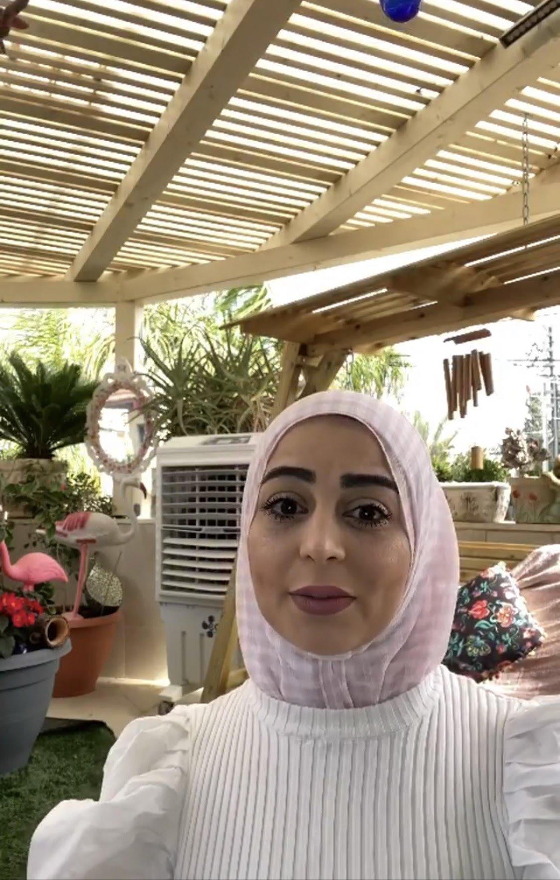 خليك في البيت: مواطنون من قرى وادي عارة يوجهون رسالة بشأن فايروس الكورونا