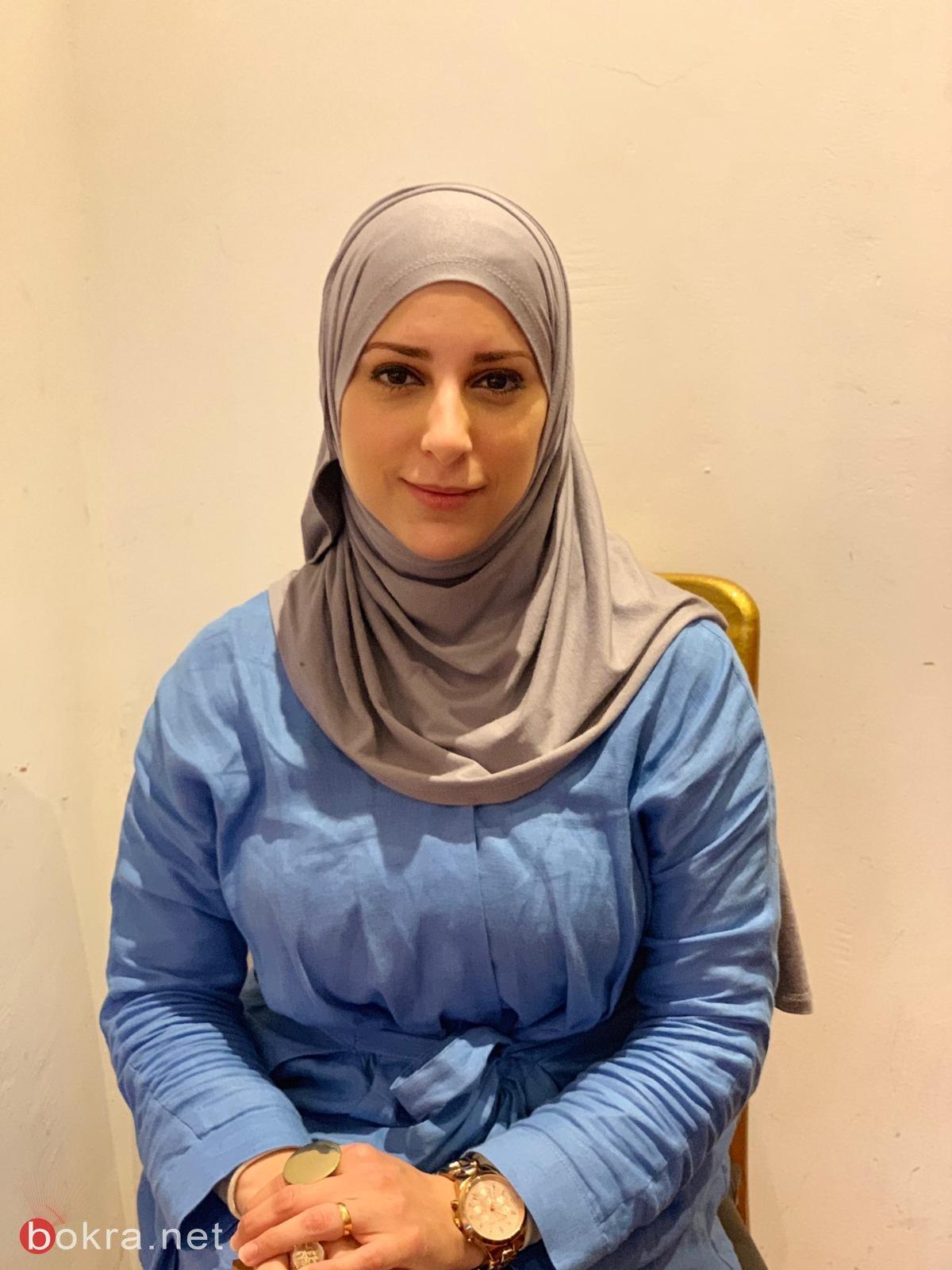 العبودية الحديثة تستهدف المرأة العربية .. بخس للحقوق الى حد الافقار والتجويع دون حلول