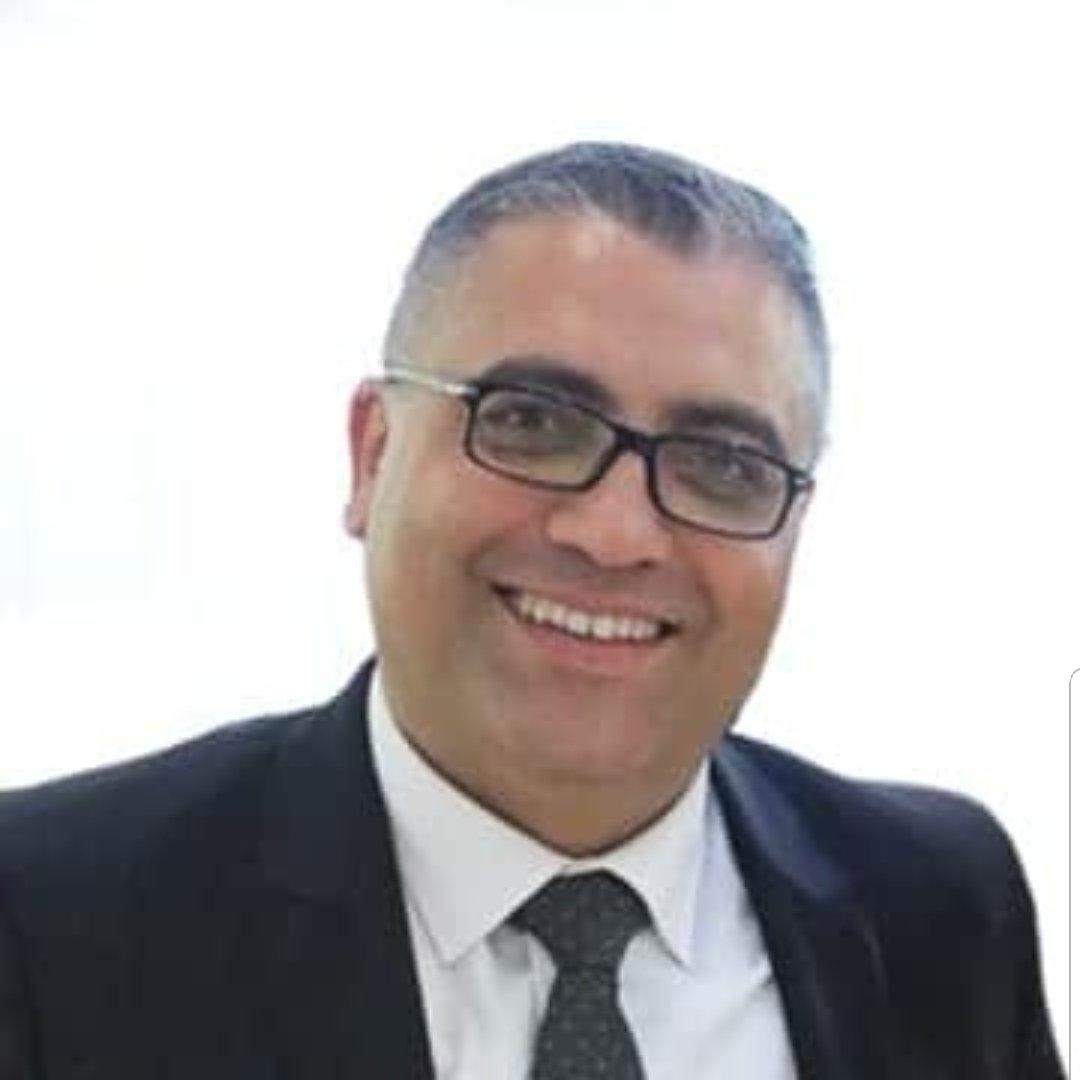 فارس زعبي: عملية تجميد قروض المشكنتا أعطت حلا مؤقتا