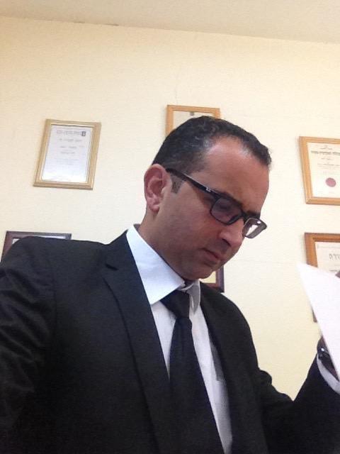 مركزيّة حيفا تردّ استئناف المحامي جزماوي وتقضي بهدم بيت عائلة مرزوق في عرعرة
