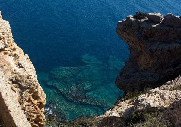 أجمل الجزر السياحية العربية