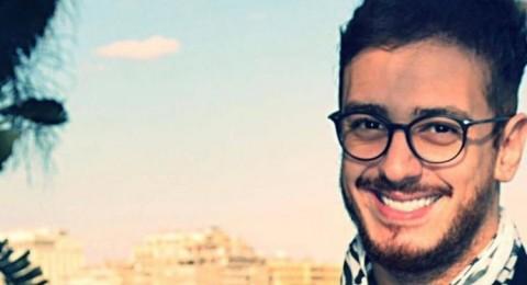 تطور جديد بقضية سعد المجرد .. ليس بصالحه