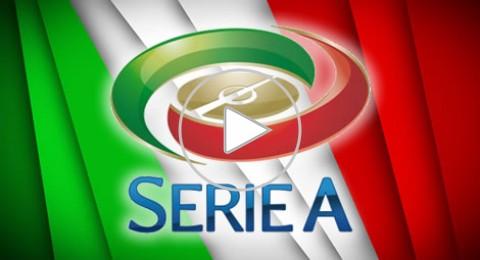 الليلة:الكبار يبحثون عن مخرج من كبواتهم في الدوري الإيطالي
