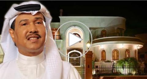 منزل محمد عبده .... تحفة فنيّة