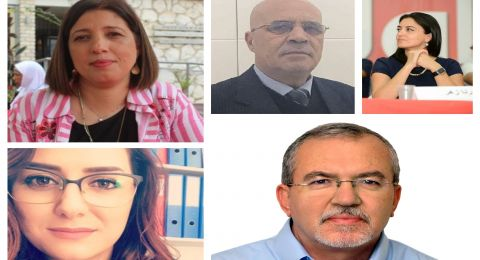 نتائج الانتخابات الثالثة، حكومة طوارئ ام انتخابات رابعة؟ ناشطون ومحللون يتابعون