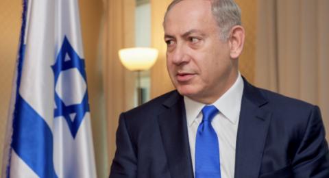 التماس امام العليا الإسرائيلية لمنع تشكيل نتنياهو للحكومة
