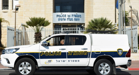 الشرطة تخصص هيئة خاصة لمكافحة الاشاعات يوم الانتخابات