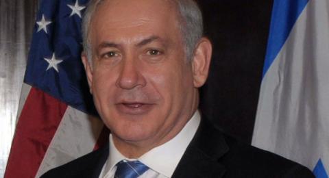 نتنياهو يتعهد بفرض السيادة على الأغوار والضفة